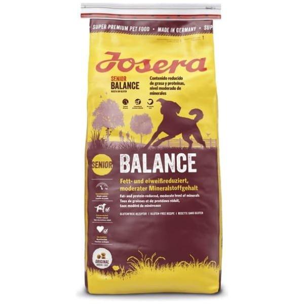 Josera Perro Balance