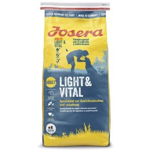 Josera Perro Light-Vital
