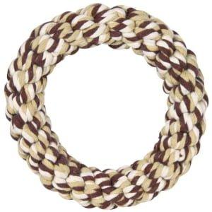 Anillo cuerda 14 cm