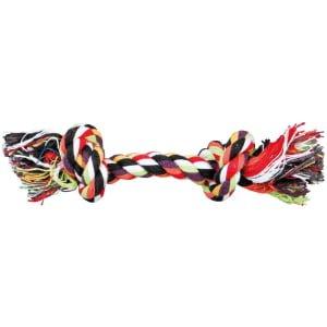 Cuerda de Juego Multicolor